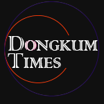 Profile photo of Dongkum Times